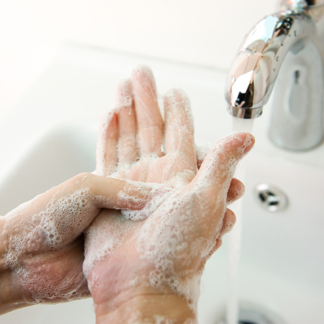 Qstock-photo-washing-of-hands-with-soap-